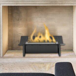 Tabletop Fireplaces Youu0027ll Love | Wayfair