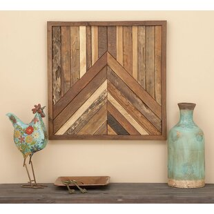 Cabin & Lodge Wall Accents You\'ll Love | Wayfair