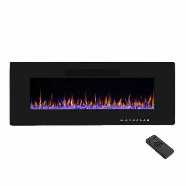 Prime Fake Fireplace Heater Wayfair Interior Design Ideas Gentotryabchikinfo