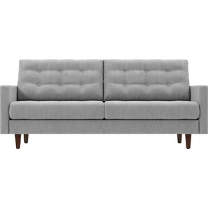 Canyon Sandy Tufted Sofa b..