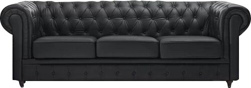 Attrayant Willa Arlo Interiors Elstone Tufted Back Chesterfield Sofa U0026 Reviews |  Wayfair