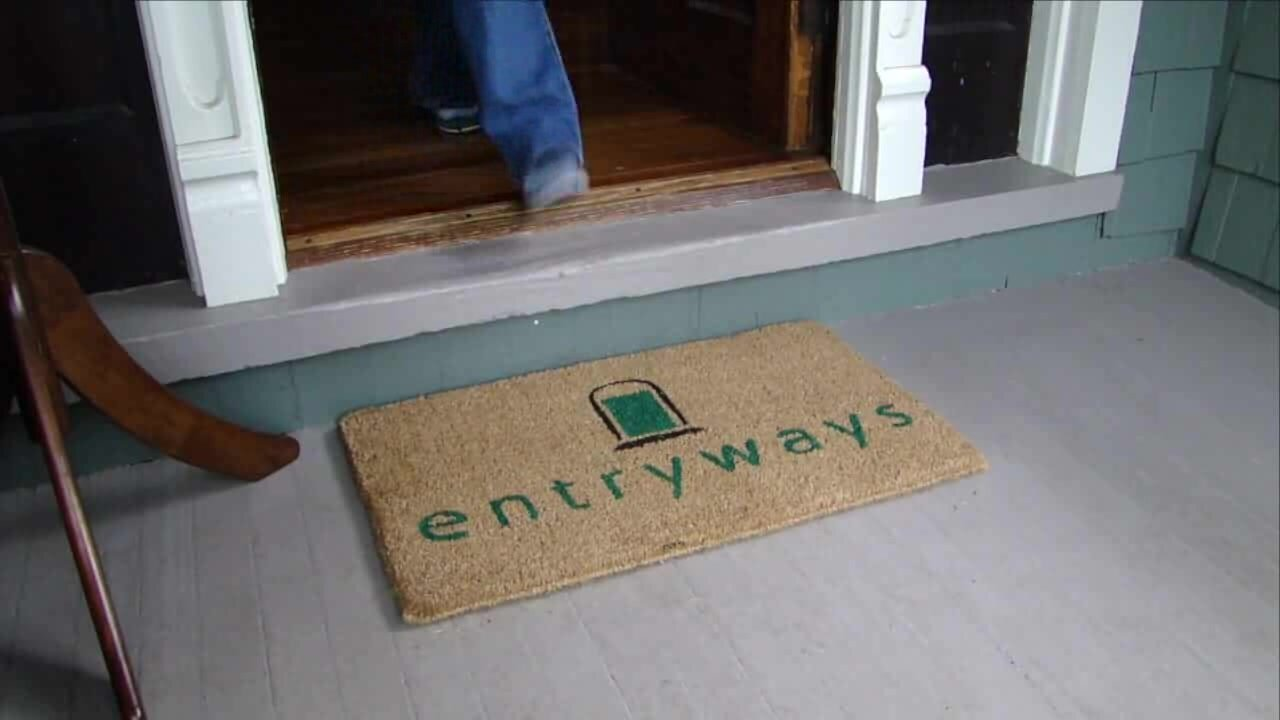Entryways Lose Your Shoes Doormat Amp Reviews Wayfair