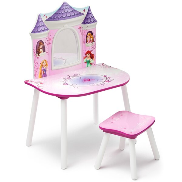 Childrenu0027s Dressing Tables