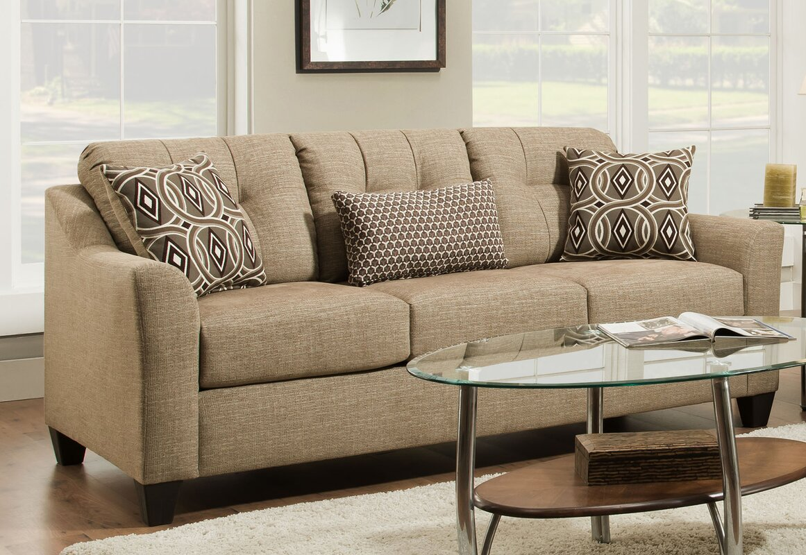simmons vicki parchment sofa. simmons upholstery stirling husk hide-a-bed sleeper sofa vicki parchment s