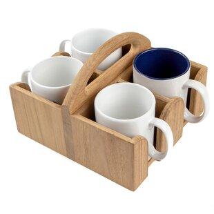 Coffee Cup Holder Wayfair