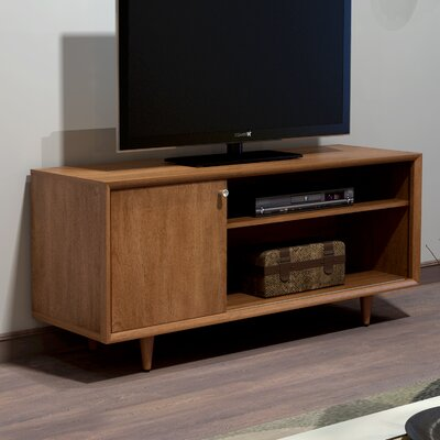 meubles t l en coin. Black Bedroom Furniture Sets. Home Design Ideas