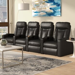 Theater Seating You'll Love in 2019 | Wayfair