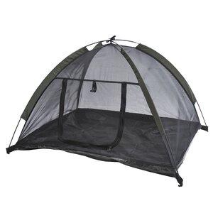 Outdoor Mesh Pet Camping Tent