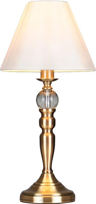 minisun sofia 47cm touch table lamp reviews. Black Bedroom Furniture Sets. Home Design Ideas