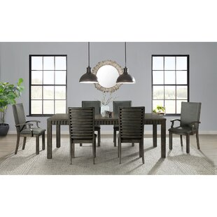 Panola Dining Chair (Set of 2)