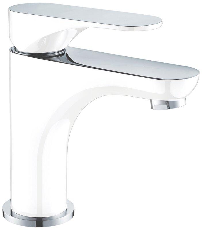 Dawn USA Single Hole Bathroom Faucet & Reviews | Wayfair
