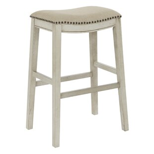 Venezia 29 Bar Stool (Set of 2)