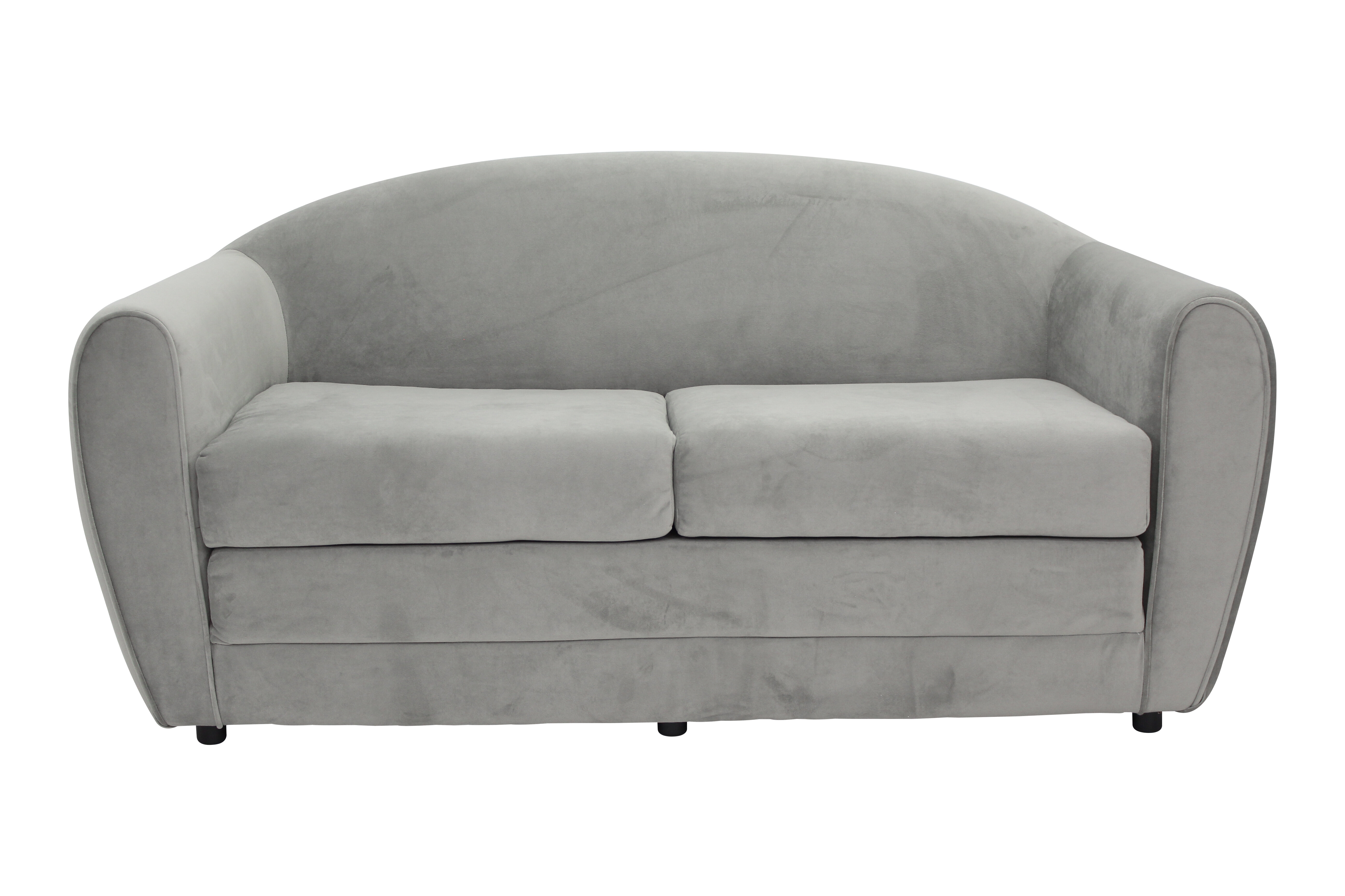 wid loveseat hei cream p miracle upholstery motion prod measurements simmons qlt