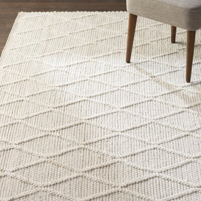 9 X 12 Ivory Amp Cream Wool Rugs You Ll Love In 2019 Wayfair