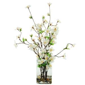 Dogwood Floral Arrangement