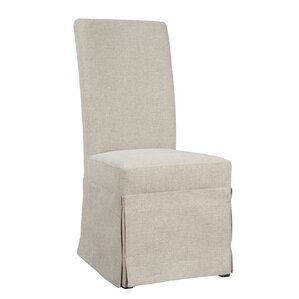 Enora Parsons Side Chair (Set of 2) by Lark Manor