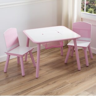 children s tables sets wayfair co uk