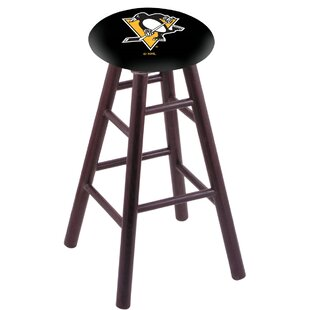 NHL 18 Bar Stool