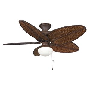 low profile 1light bowl ceiling fan light kit - Low Profile Ceiling Fan
