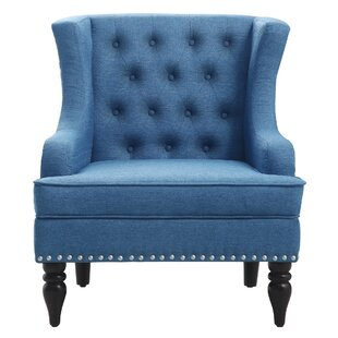 accent recipename wing imageid chair costco cherry chairs imageservice profileid blue