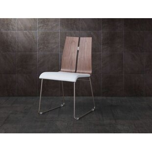 Alydar Dining Chair (Set of 2)