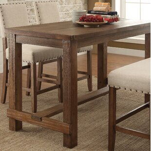 Counter Height Dining Tables Birch Lane - Long counter height dining table