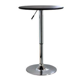 Herdon Adjustable Pub Table