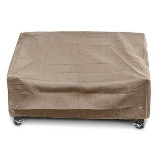 Koverroos Iii Deep 2 Seat Sofa Cover