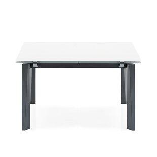Esteso Extendable Dining Table