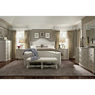 Bedroom Sets | Birch Lane