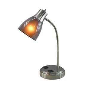 Bergh 17″ Desk Lamp