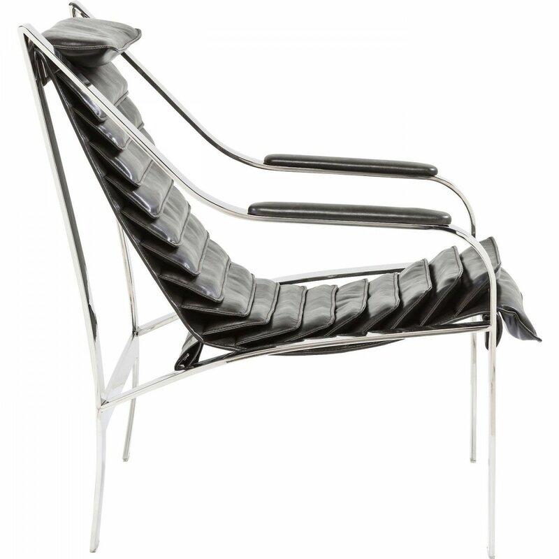 kare design sessel roller bewertungen. Black Bedroom Furniture Sets. Home Design Ideas