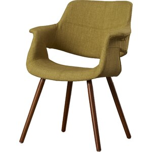 Frederick Arm Chair