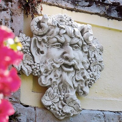 Outdoor Wall D 233 Cor You Ll Love Wayfair