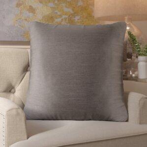 Throw Pillows You\'ll Love   Wayfair
