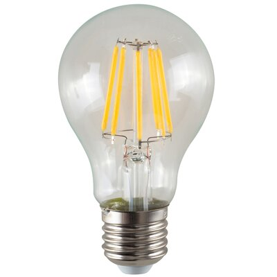 Led Light Bulbs Ged Led Bulbs Amp Bulb Sets You Ll Love
