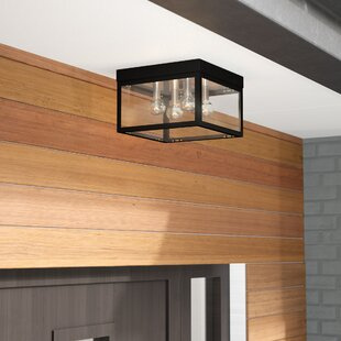 4 Ft Fluorescent Light Fixture | Wayfair
