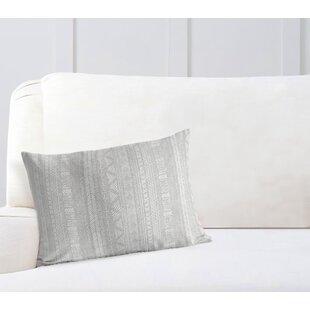 Lumbar Pillows Youu0027ll Love | Wayfair