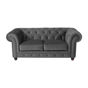 2-Sitzer Sofa Orleans von Max Winzer