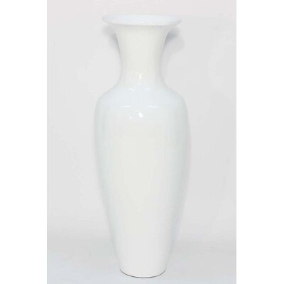 Vases You Ll Love Wayfair