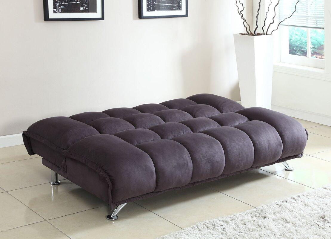 Gavin Futon Convertible Sofa