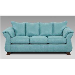 Payton Sleeper Sofa by Chelsea Home Furniture