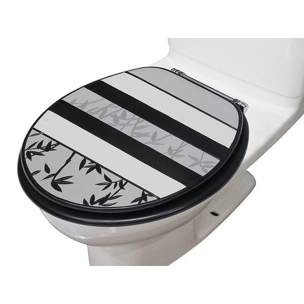 small round toilet seat. Charming Small Round Toilet Seat Images  Best inspiration home Amazing 40cm Photos idea design