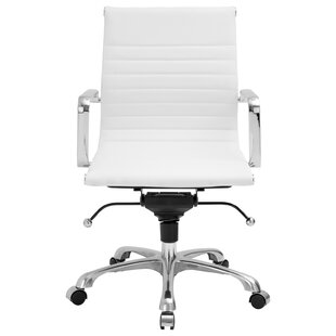 Office Chair For Standing Desk Wayfair