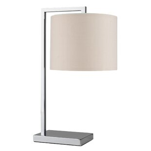 Linus 525cm Touch Table Lamp