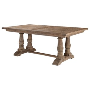 Axtellon Dining Table by O..
