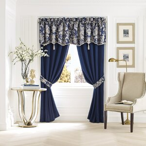 Imperial Curtain Panels