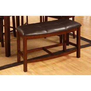 Kathi Upholstered Bench