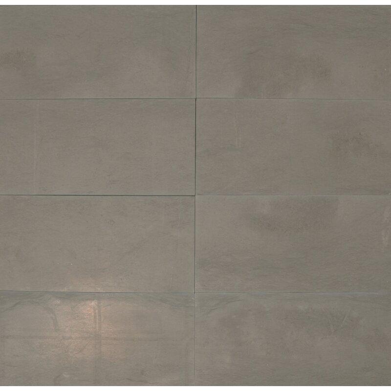 Maes 12 X 24 Limestone Field Tile