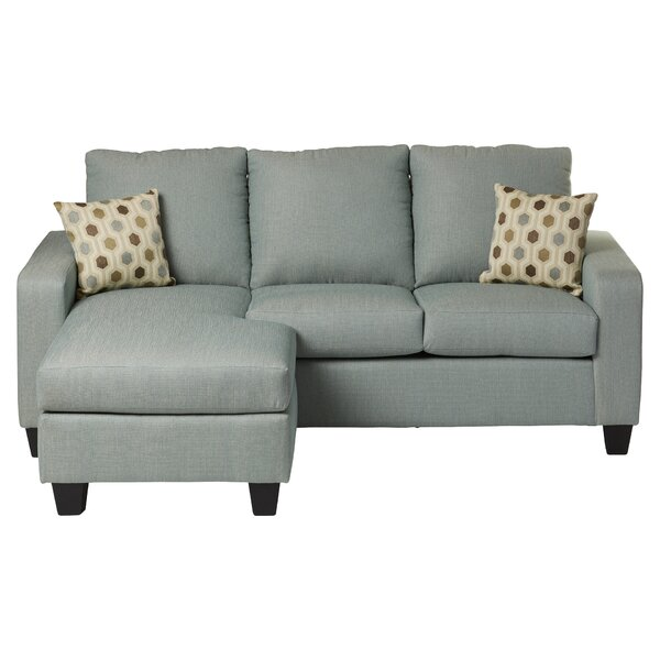small sectional sofas you ll love wayfair ca rh wayfair ca Sectional Sleeper Sofa short side sectional sofa